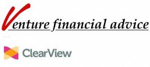 Venture Financial Advice Pty Ltd